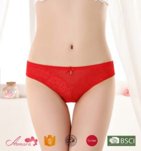 ffae899ed014 Wholesale Sexy Bra Thong, Wholesale Sexy Bra Thong Manufacturers &  Suppliers | Made-in-China.com