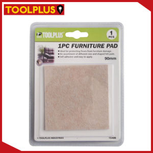 Movivg Pads/ Furniture Moving Sliders/Furniture Feet Mat