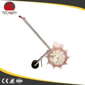 China Hand Push Seeder Hand Push Seeder Manufacturers Suppliers