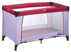 Cheap Baby Playpen Travel Cot Baby Crib Baby Bed With European Standard