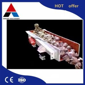 Vibration Bowl Feeder, Rotary Feeder, Powder Feeder pictures & photos