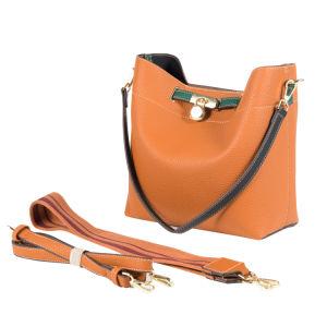 Wholesale Fashion Gift