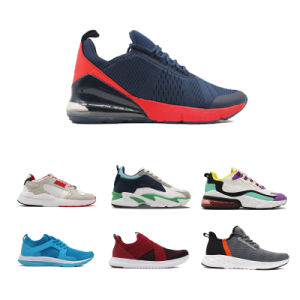 Brand Sneakers Running Men Sport Shoes