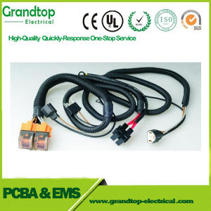 funny wiring harness wiring diagram Model A Wiring Harness funny wiring harness wiring diagramfunny wiring harness manual e bookscar wiring harness supplies all wiring diagramchina