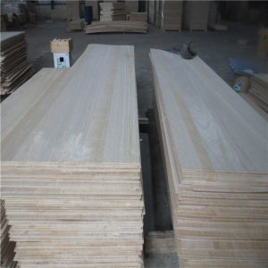 Wholesale Custom Wood