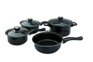 Wholesale Kitchenware Set