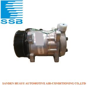 Sanden Compressor Price, 2019 Sanden Compressor Price