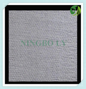 Many Kinds of Woven Interlining for Cap pictures & photos