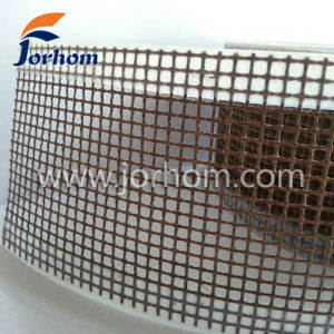 PTFE Coated Fiberglass Belt Mesh