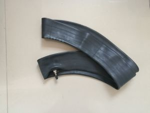 Motorcycle Parts Inner Tube with Durable Quality pictures & photos