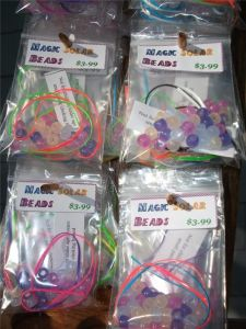 UV Bead Set