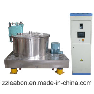 High Speed Medical Electric Centrifuge pictures & photos