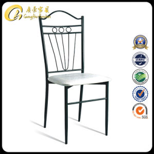 Dining Hotel Chair Furniture (C-014)