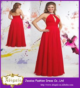 Halter Prom Dresses 2014