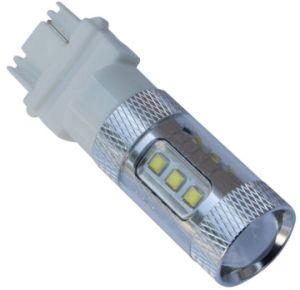 China Wholesale 12V White 60W LED Car Light pictures & photos