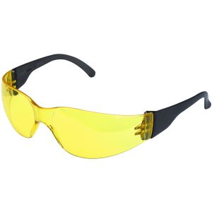 Fashion Sports Style Safety Glasses Eye Protection Ce