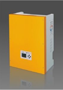 17kw 20kw Pure Sine Wave Inverter with 50-60Hz