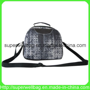 China Manufacture School Lunch Bags Cooler Bags