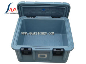 Lunch Box Insulation Case, Insulate Container, 70L, 80L pictures & photos