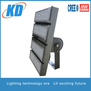 Factory Direct High Power 120W LED Flood Light