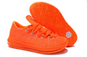 Brand Exclusive Basketball Men Shoes