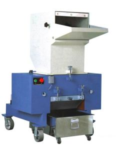 Pet Bottle Crusher (SPC series) pictures & photos