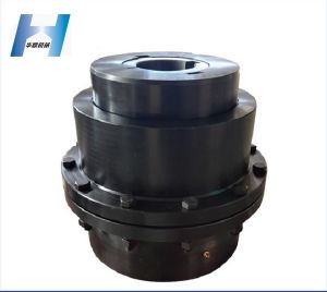 High Demand Cheap Steel Gear Coupling