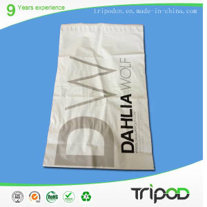 Factory Directly Shipping Printed Plastic Mailing Bags