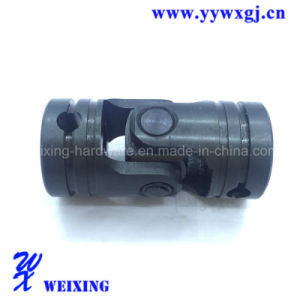 Universal Joint U-Joints, Universal Joint, Cross Joints