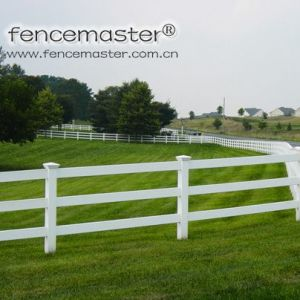 Horse Fence with Best Service pictures & photos