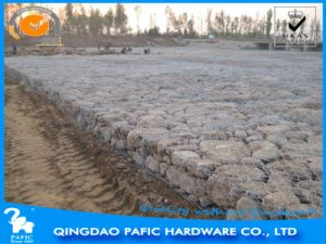 Gabion Boxes, Gabion Mattress, Reno Mattress, Gabion Cage pictures & photos