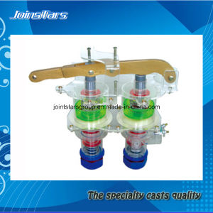 Air Brake Master Cylinder Assembly Model for Teaching pictures & photos