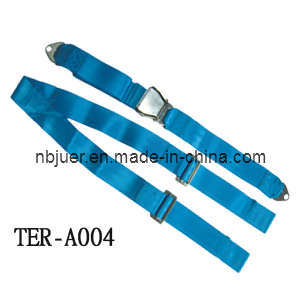 Boat Safety Belt (TER-A004)