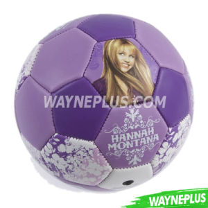 Cheapest Promotional Soccer Ball 0405040