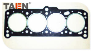 Supply Non Asbestos Golf Engine Gasket with High Quality pictures & photos