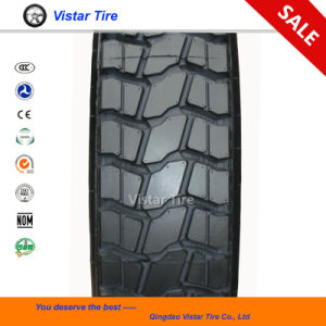 7.00r16 Commercial Tyre for Light Truck pictures & photos