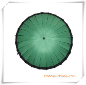 Advertising Umbrella for Promotional Gift (OS11014) pictures & photos