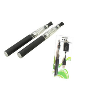Free Sample Blister Pack E-Cigarette Smoking EGO T CE4 pictures & photos