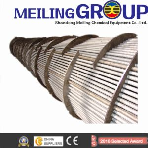 Qualified Steel Made Heat Exchanger pictures & photos