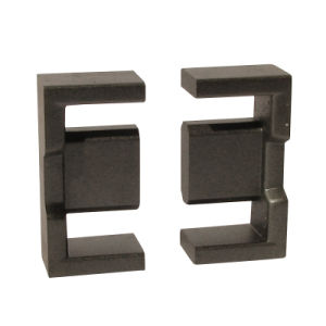 Hot Sale Ferrite Core for Transformer (EFD20) pictures & photos