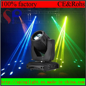 15r 330W PRO Moving Head Beam Sharpy Stage Light
