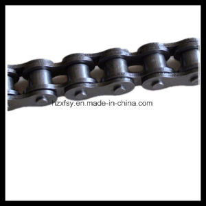 a Class Carbon Steel Roller Chain 420