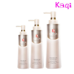 KAQIER-II 800ml Elastic-Preserved Hair Styling Cream (KQVII23)