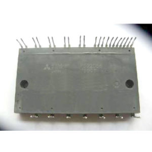 Stock IC Be Delivered in 7 Days (PS22056) pictures & photos
