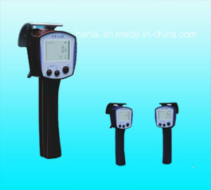 Electronic Tension Meter (Tension Measurement, Tension Gauge)