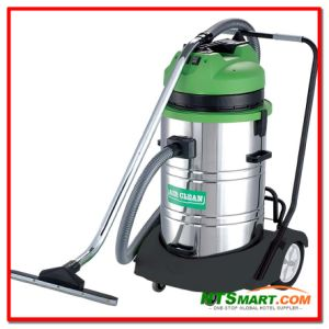 Wet Dry Vacuum Cleaner Washing Machine, Cleaning Tool pictures & photos