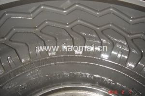 Agriculture & Truck or OTR Tire Mould pictures & photos