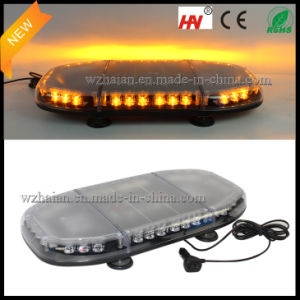 China ce certificate amber smd security car warning lights china ce certificate amber smd security car warning lights aloadofball Gallery
