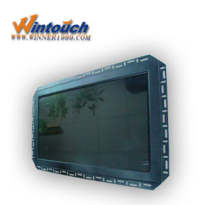 42inch Industrial Open Frame Touch Screen LCD Monitor