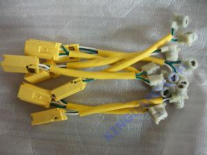 [SCHEMATICS_48EU]  China Universal Airbag Wireplug for Volkswagen - China Airbag Wireplug, Airbag  Wire Plug | Vw Air Bag Wiring |  | Guangzhou Kinguard Auto Parts Co., Ltd.